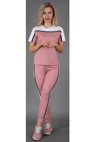 aldena roz2.1