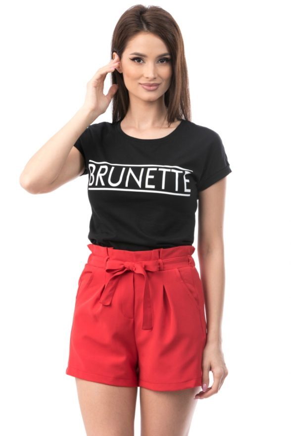 brunette negru 1.1