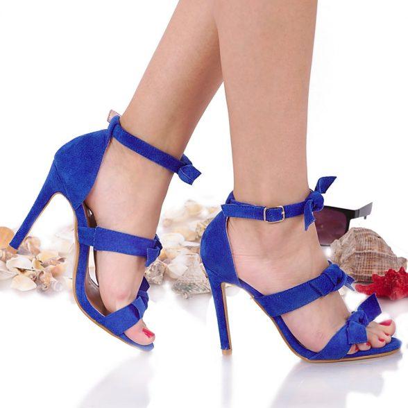 tenerife albastre 3