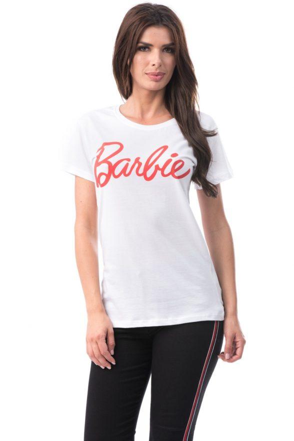 barbie alb 1.1