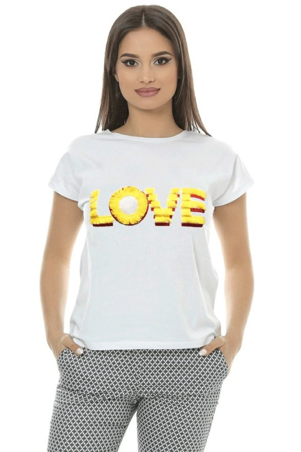 love 3.1