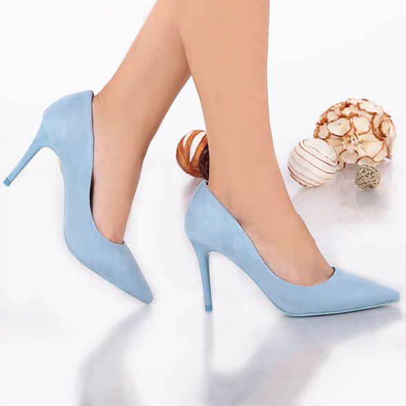 eka bleu 2