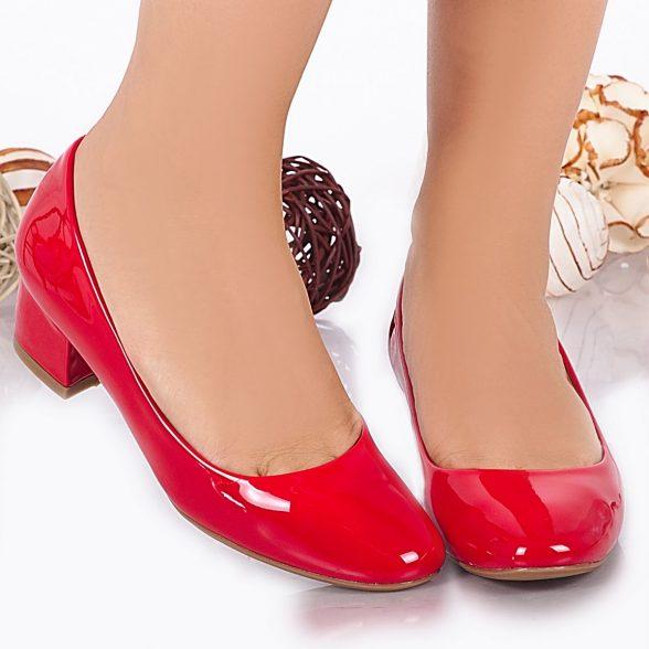 laverne rosii 1