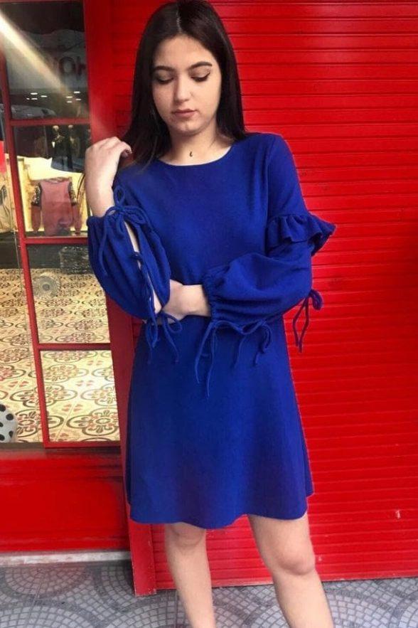 hilda albastra 1.1