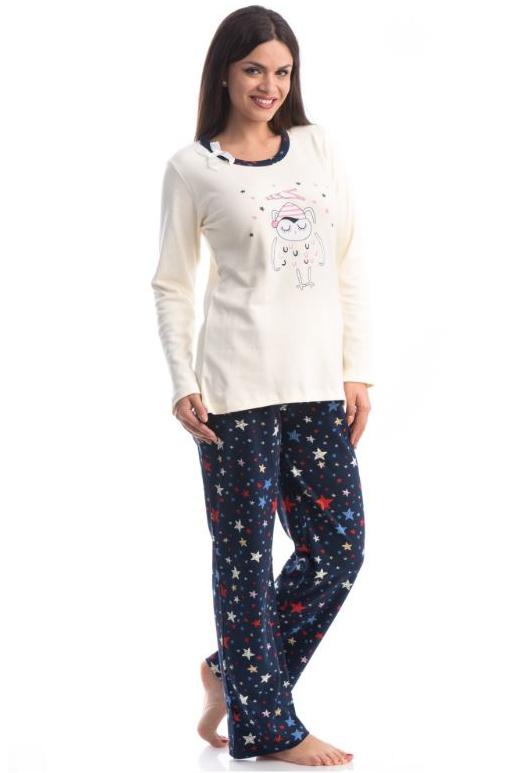 pijama 1