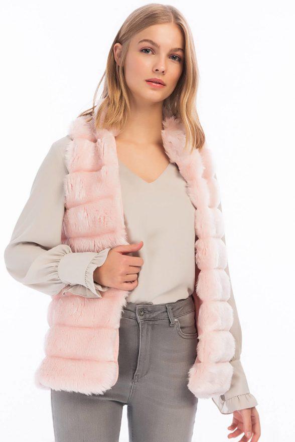 vesta roz 1