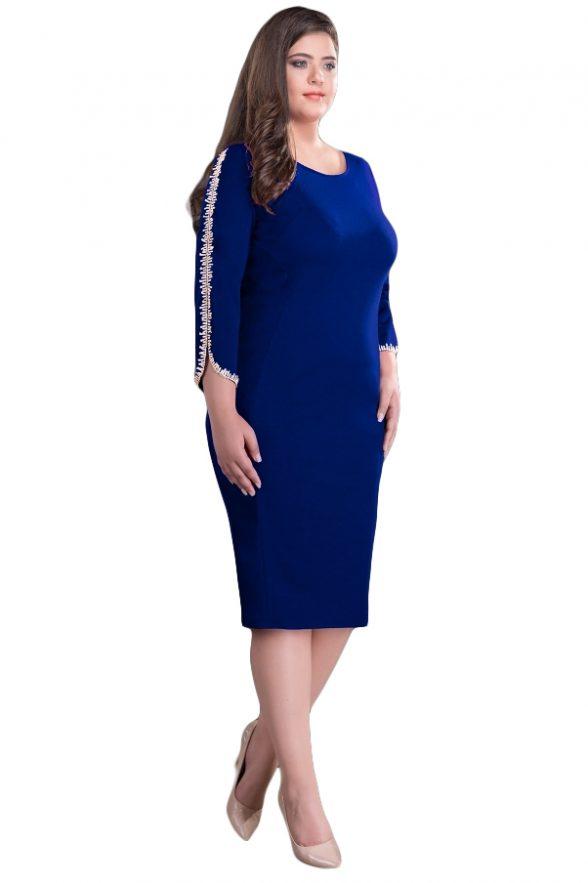 sharlin-albastra