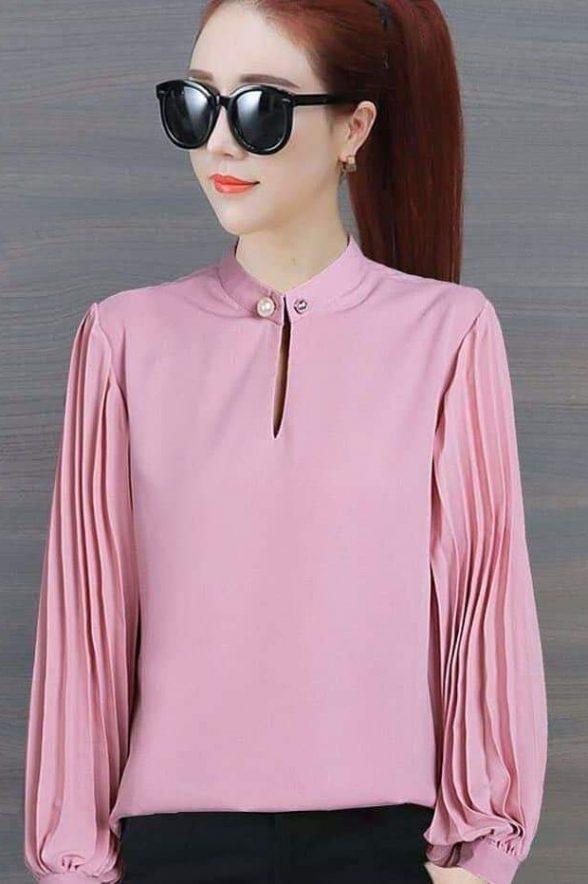 bluza oceania roz.1