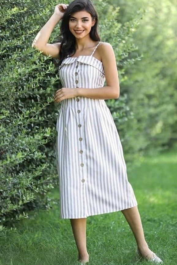 rochie fatia alba.1