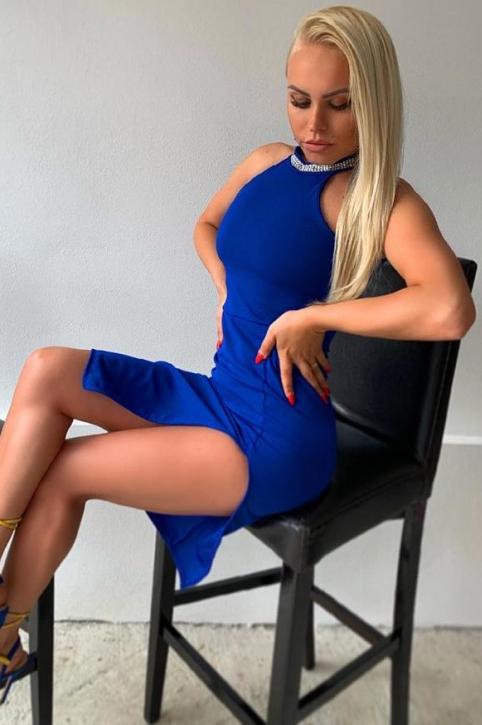cameron albastra.1