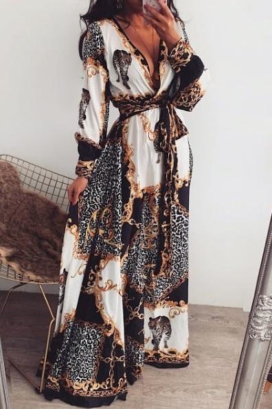 rochie amaia alba 3.1