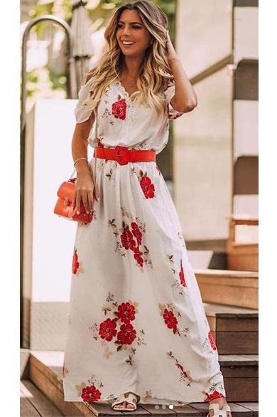 rochie felidi alba 3.1