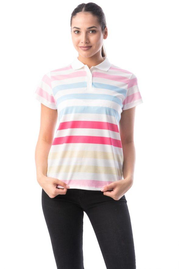 tricou janesa multicolor 2.1