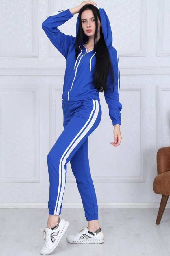glamur albastru 2.1