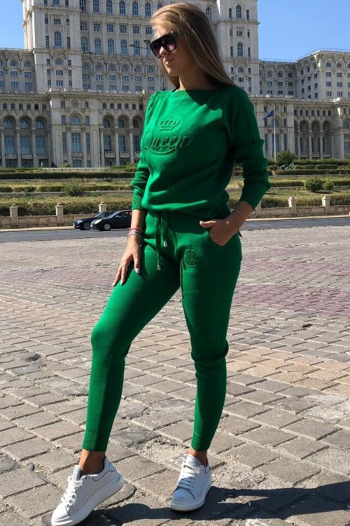 clorinda verde 1.1
