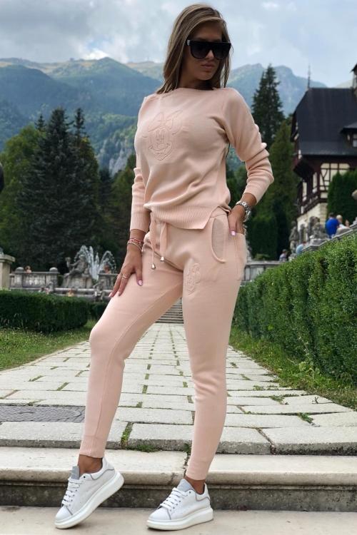 ceraso roz 3.1