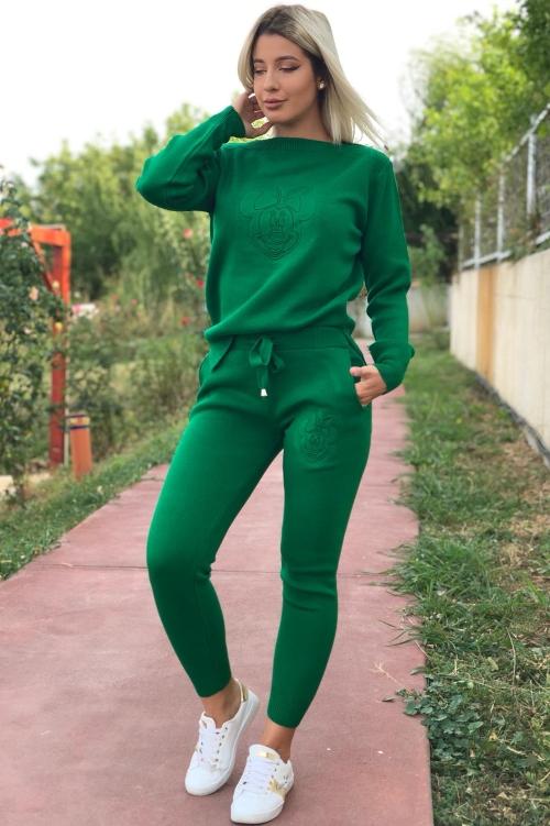 ceraso verde 2.1