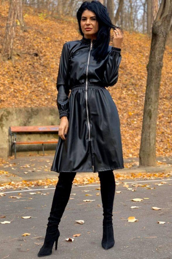 andria negru 5.1