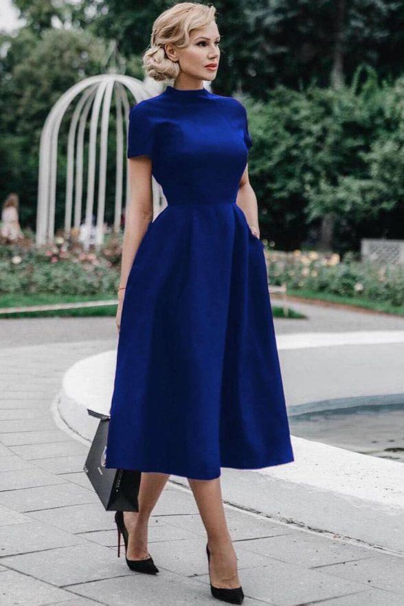 brita albastra.1