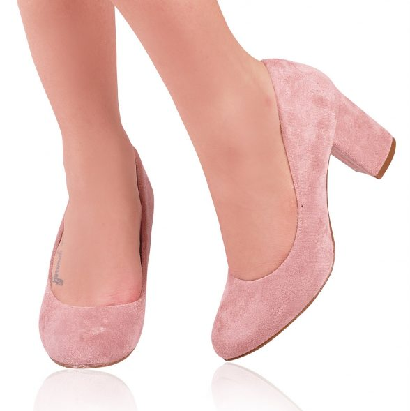 sifaria roz 2