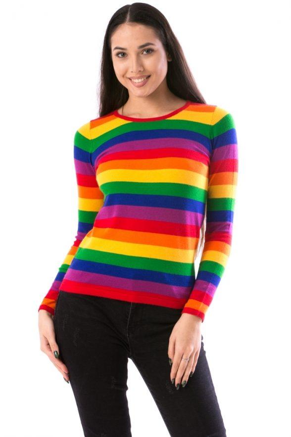 sobiz multicolora 1.1