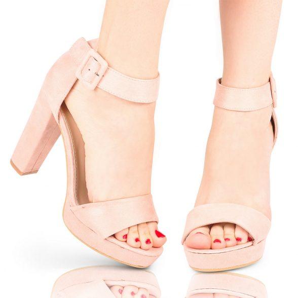 dorisa roz 2
