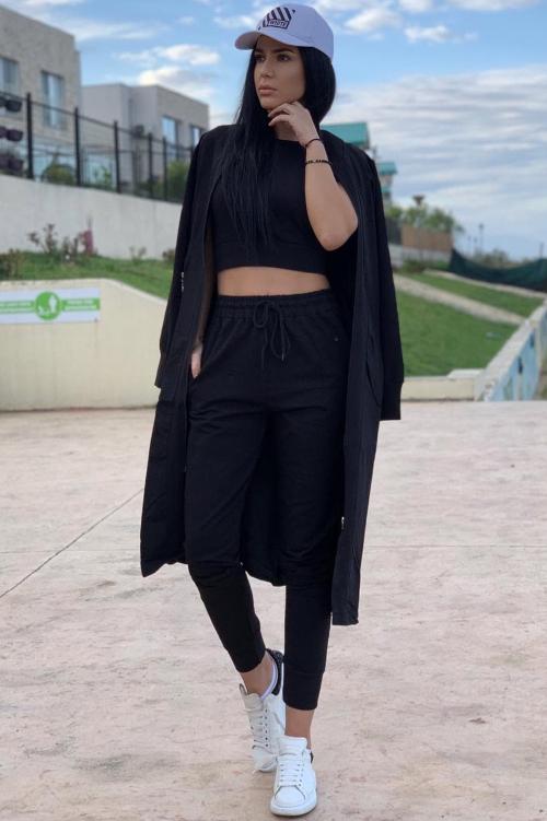 miruna negru 1(1)