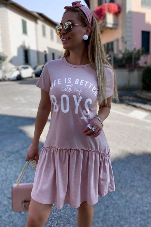 cosete roz
