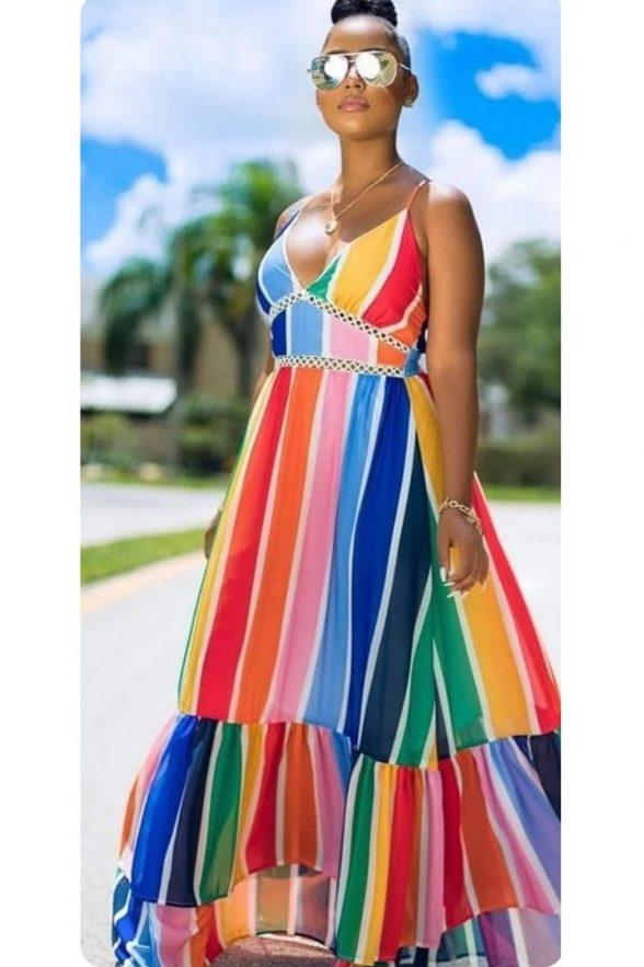 lesly multicolora3 (1)