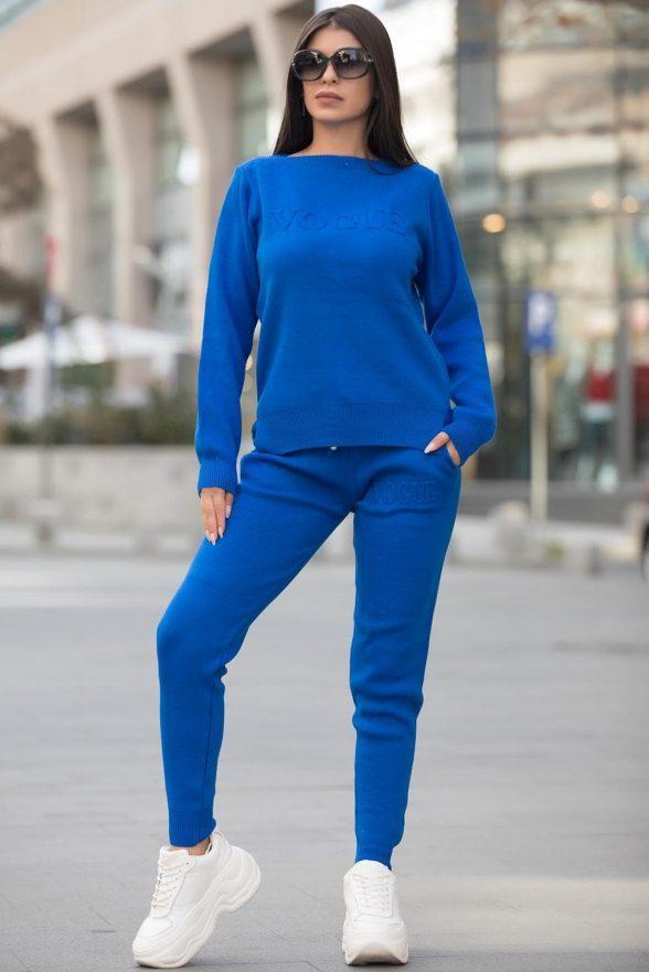 adelinda albastru 4 (1)