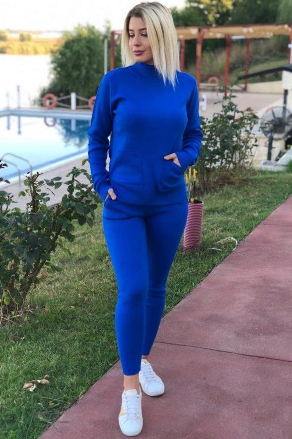asiroma albastru (1)