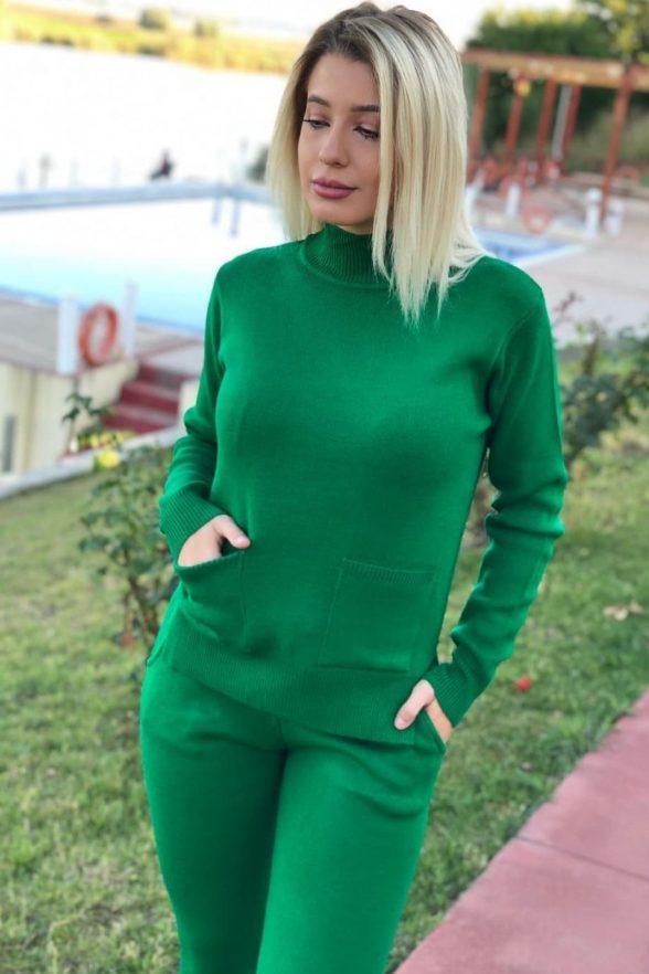 asiroma verde (1)