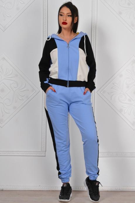 eleonora bleu 1