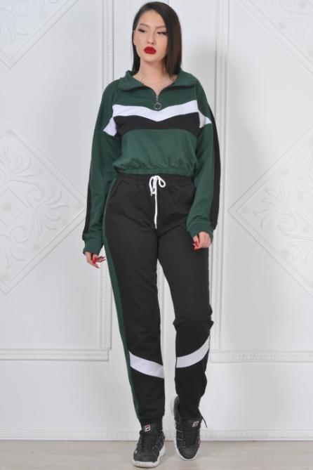 maiken verde 1